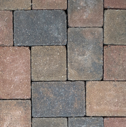 Borgert Products Cracovia Tumbled | Borgert Products