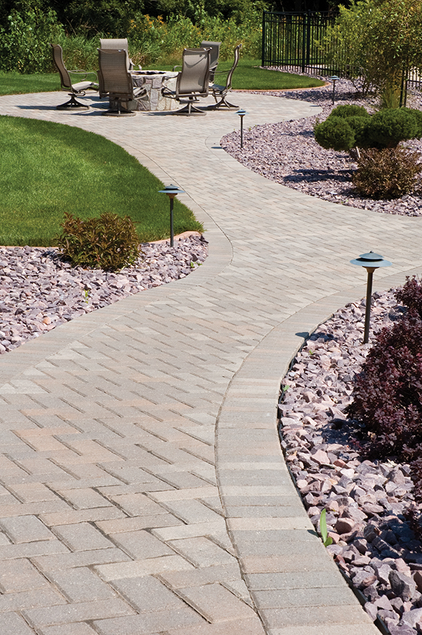 Calculate your project needs today with our stone calculator. - Borgert Products Holland Stone Product Gallery Borgert Products