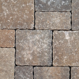 Borgert Products Strassen Bavaria Tumbled | Borgert Products