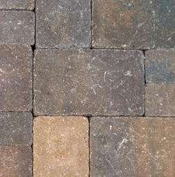 Borgert Products Strassen Classic Tumbled | Borgert Products