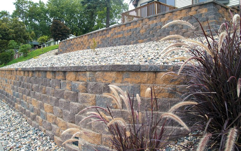 Borgert PanoMur Wall