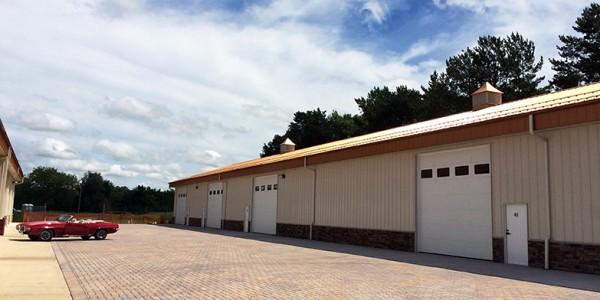 Joes Garage Solutions (26)