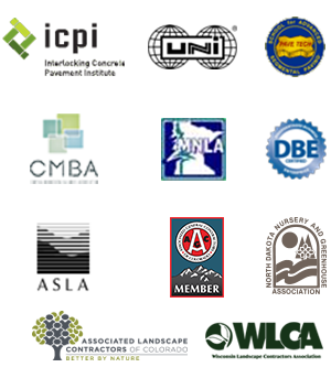 http://borgertproducts.com/wp-content/uploads/2016/03/Member-Logos.png