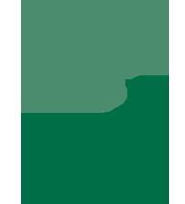 Borgert Permeable Logo