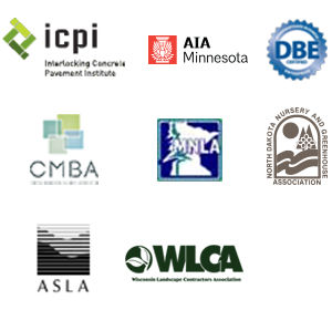 https://borgertproducts.com/wp-content/uploads/2019/06/Member-Logos.png
